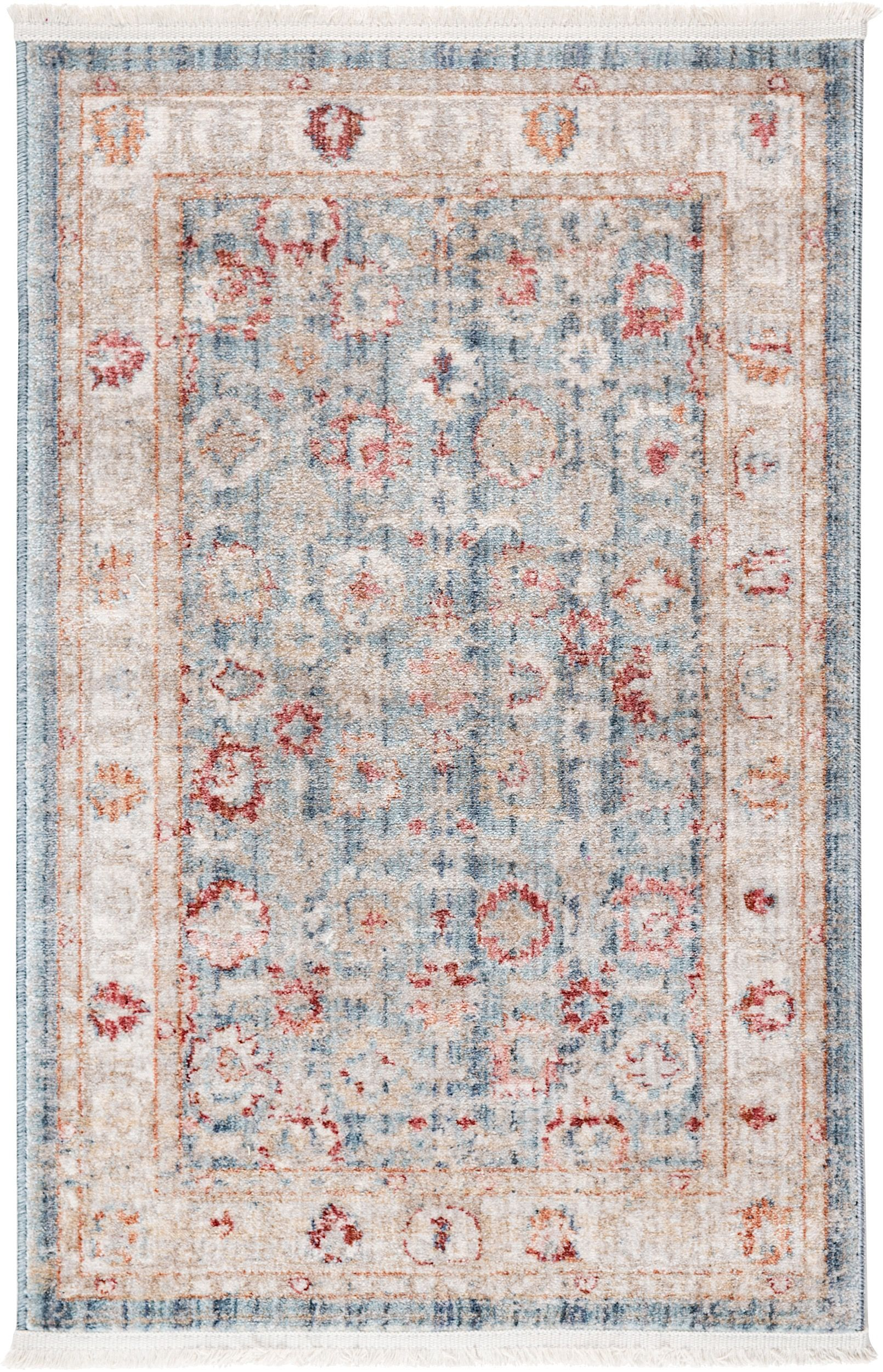 rugpal relic traditional area rug collection