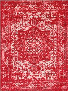 RugPal Traditional Adriana Area Rug Collection
