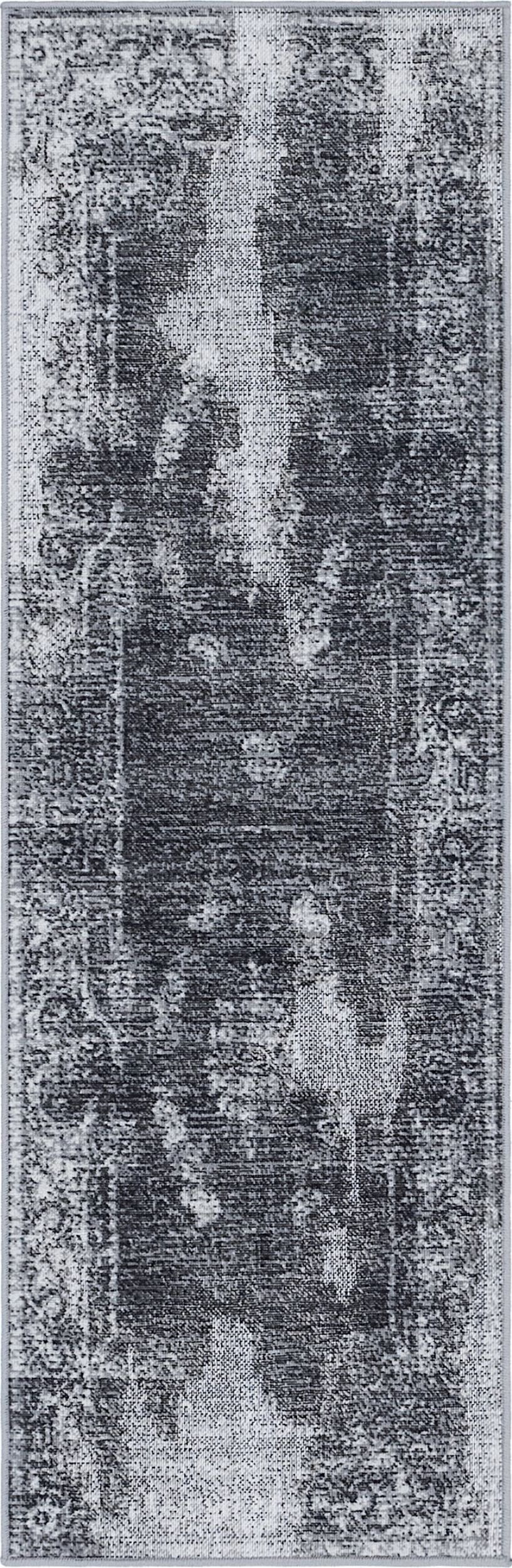 rugpal belle transitional area rug collection