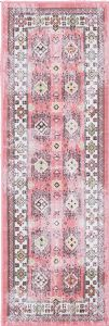 RugPal Transitional Belle Area Rug Collection