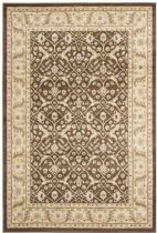 Safavieh Traditional Florenteen Area Rug Collection