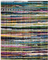 Safavieh Shag Fiesta Shag Area Rug Collection