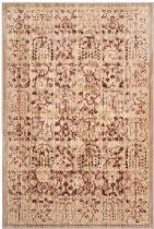 Safavieh Contemporary Infinity Area Rug Collection