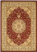 Safavieh Traditional Lyndhurst Area Rug Collection