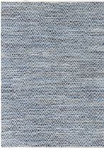 RugPal Contemporary Infuse Area Rug Collection
