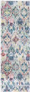 RugPal Contemporary Allegory Area Rug Collection
