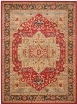 Safavieh Traditional Mahal Area Rug Collection