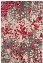 Safavieh Contemporary Monaco Area Rug Collection