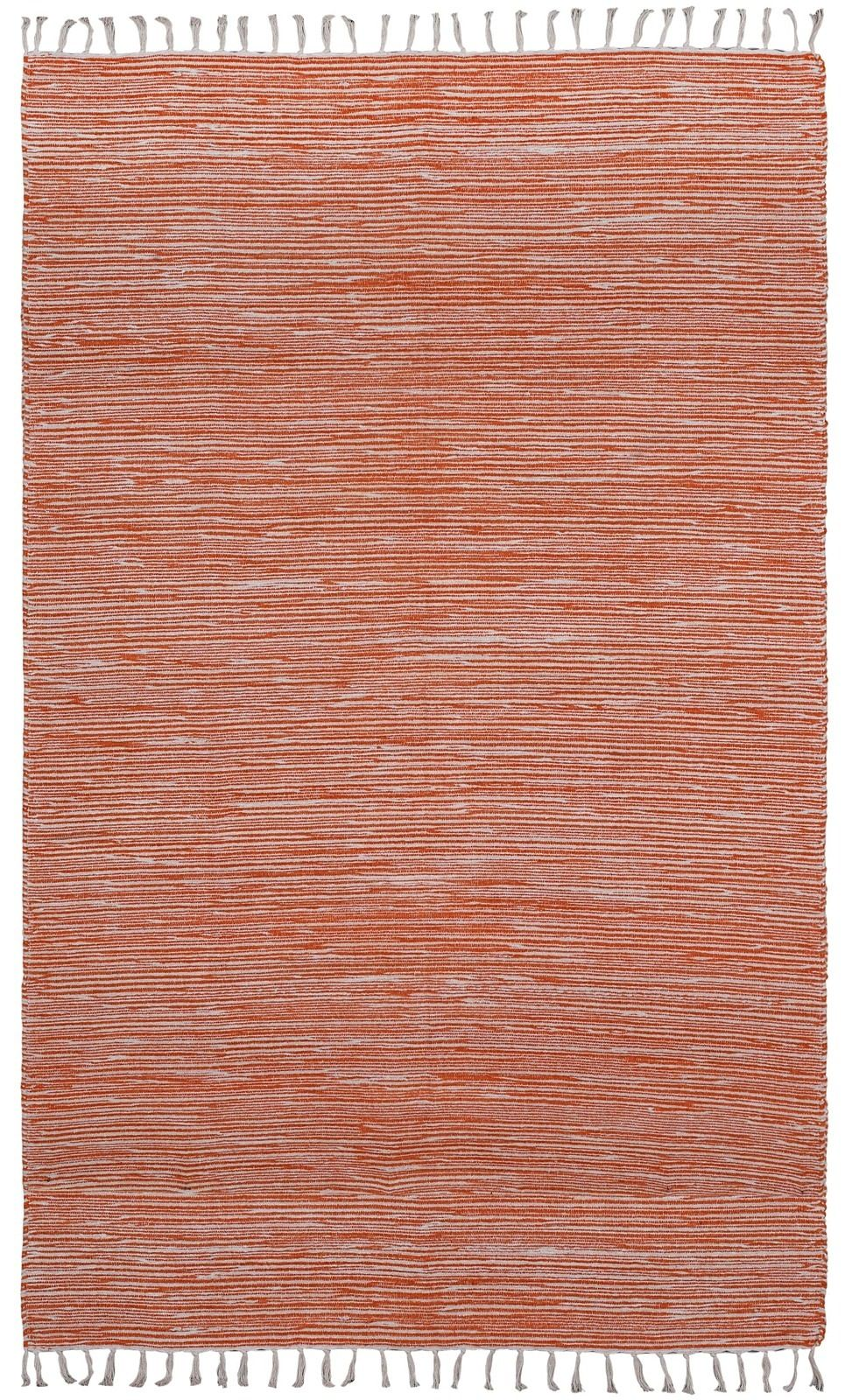 st croix trading complex contemporary area rug collection