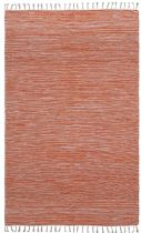St Croix Trading Contemporary Complex Area Rug Collection
