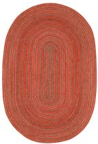 St Croix Trading Contemporary Earth First Area Rug Collection