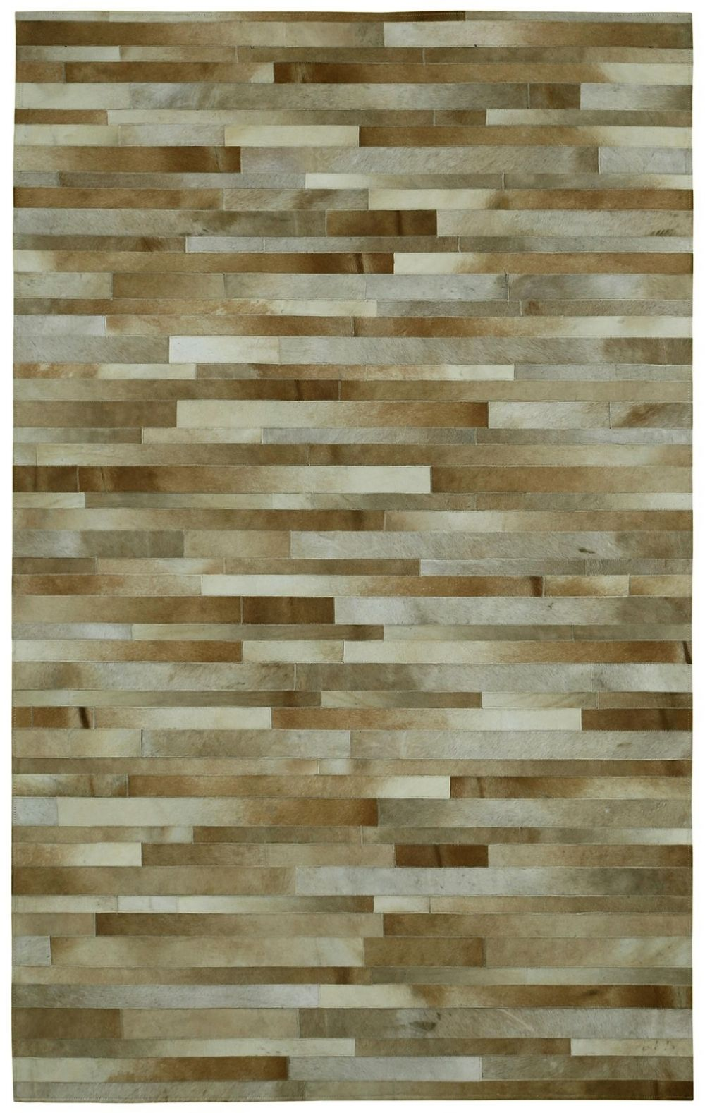 st croix trading matador contemporary area rug collection