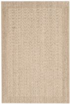 Safavieh Traditional Palm Beach Area Rug Collection
