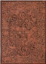 Safavieh Transitional Palazzo Area Rug Collection