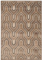 Safavieh Contemporary Paradise Area Rug Collection