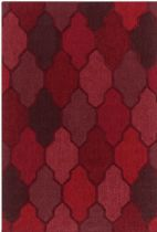 Artistic Weavers Contemporary Pollack Morgan Area Rug Collection