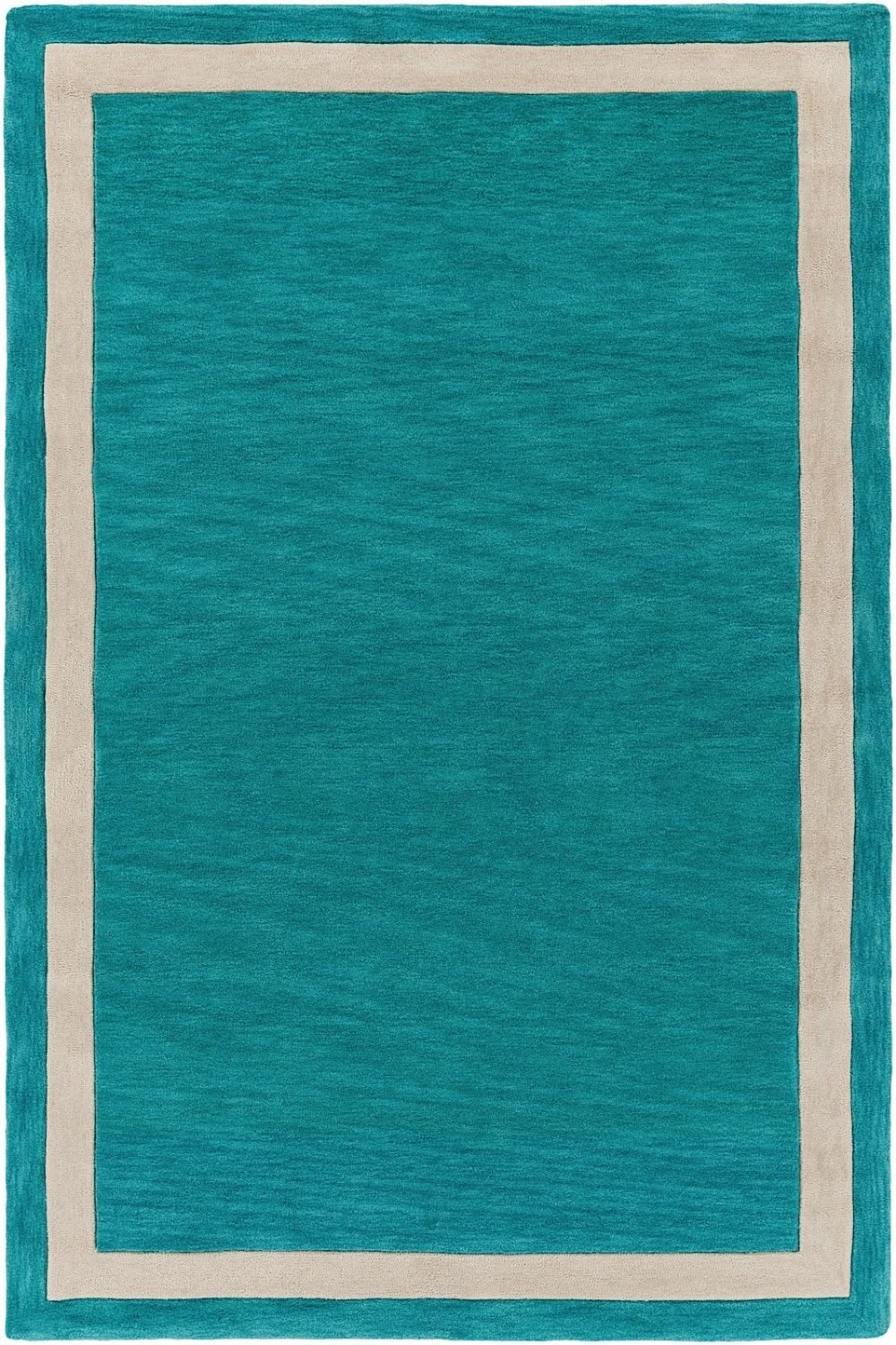 artistic weavers holden blair solid/striped area rug collection
