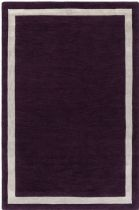 Artistic Weavers Solid/Striped Holden Blair Area Rug Collection