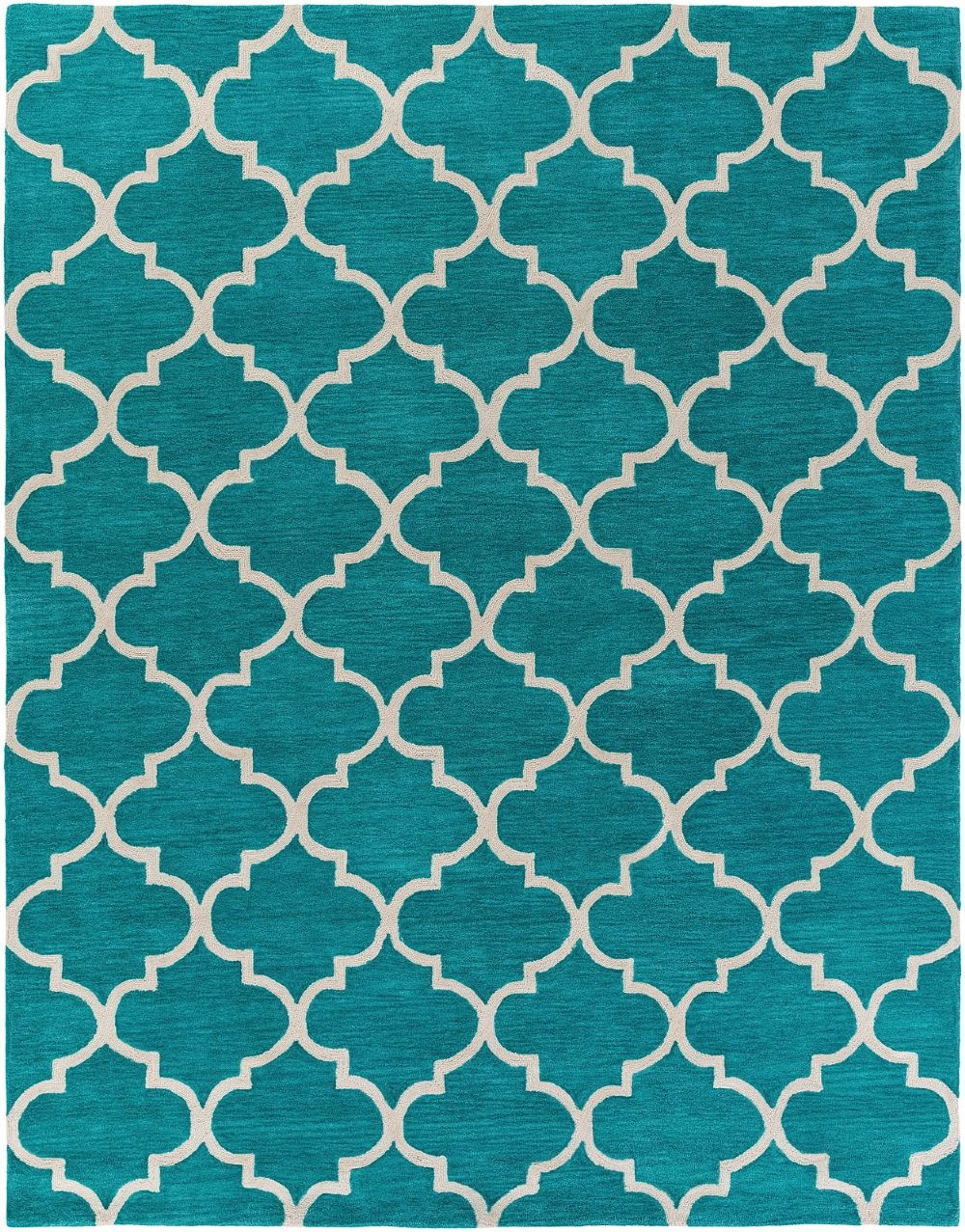 artistic weavers holden finley transitional area rug collection