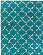 Artistic Weavers Transitional Holden Finley Area Rug Collection