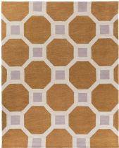 Artistic Weavers Contemporary Holden Lennon Area Rug Collection