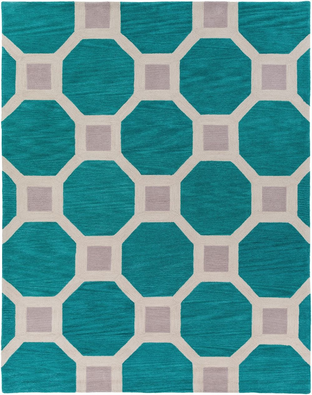 artistic weavers holden lennon contemporary area rug collection