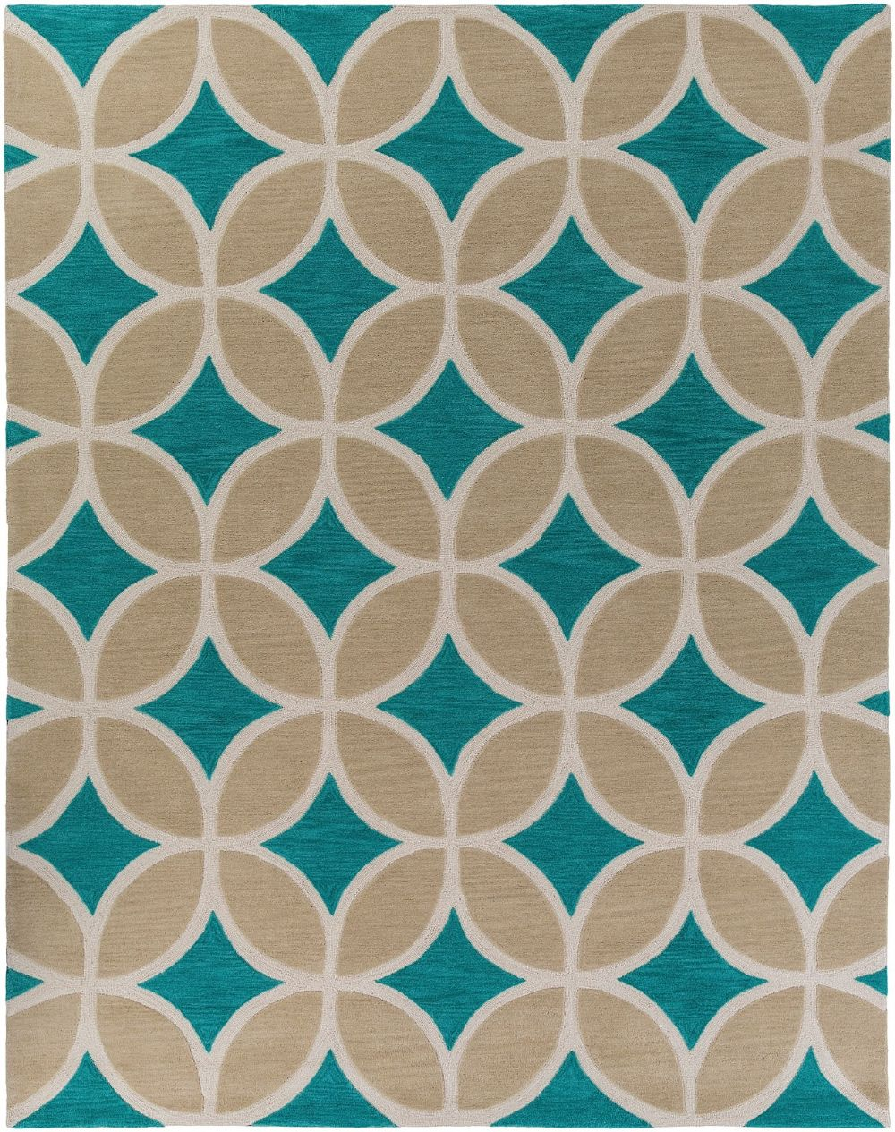 artistic weavers holden mackenzie contemporary area rug collection