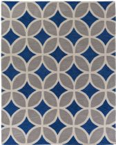 Artistic Weavers Contemporary Holden Mackenzie Area Rug Collection