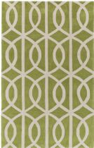 Artistic Weavers Contemporary Holden Zoe Area Rug Collection