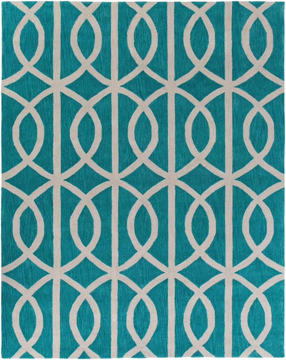 artistic weavers holden zoe contemporary area rug collection