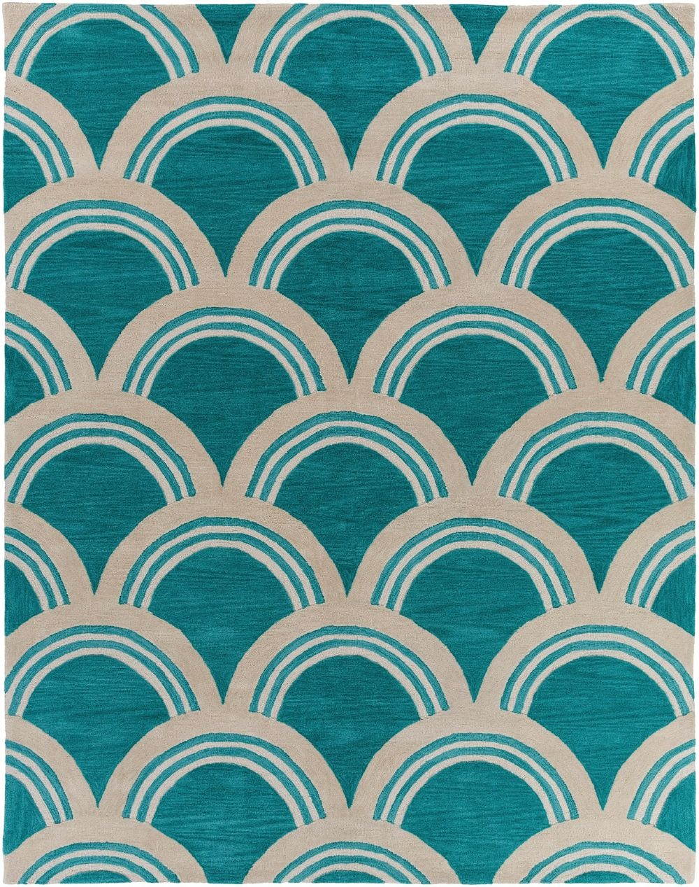artistic weavers holden sienna contemporary area rug collection