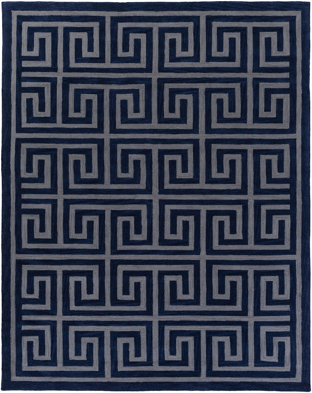 artistic weavers holden kennedy contemporary area rug collection