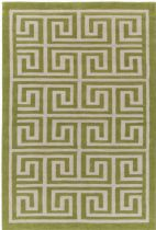 Artistic Weavers Contemporary Holden Kennedy Area Rug Collection