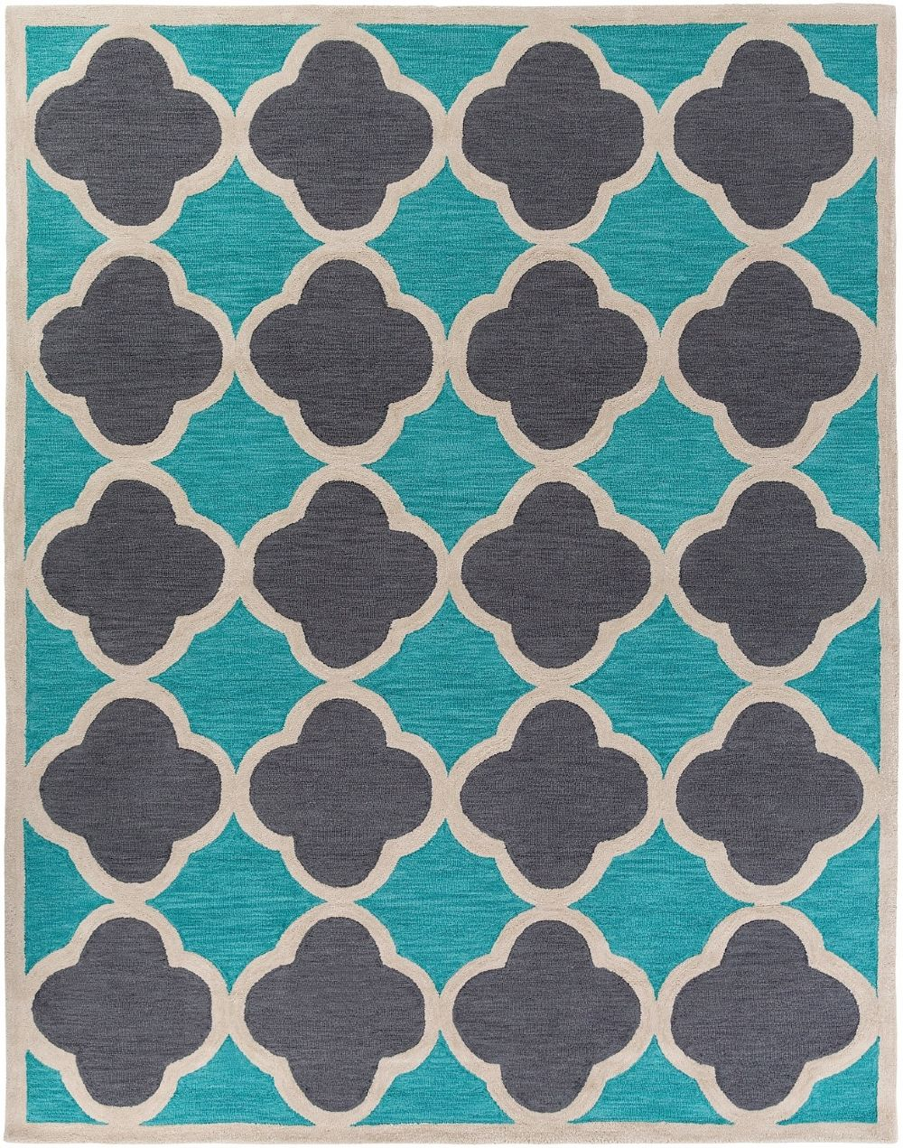 artistic weavers holden maisie contemporary area rug collection