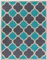 Artistic Weavers Contemporary Holden Maisie Area Rug Collection