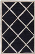 Artistic Weavers Transitional Holden Layla Area Rug Collection