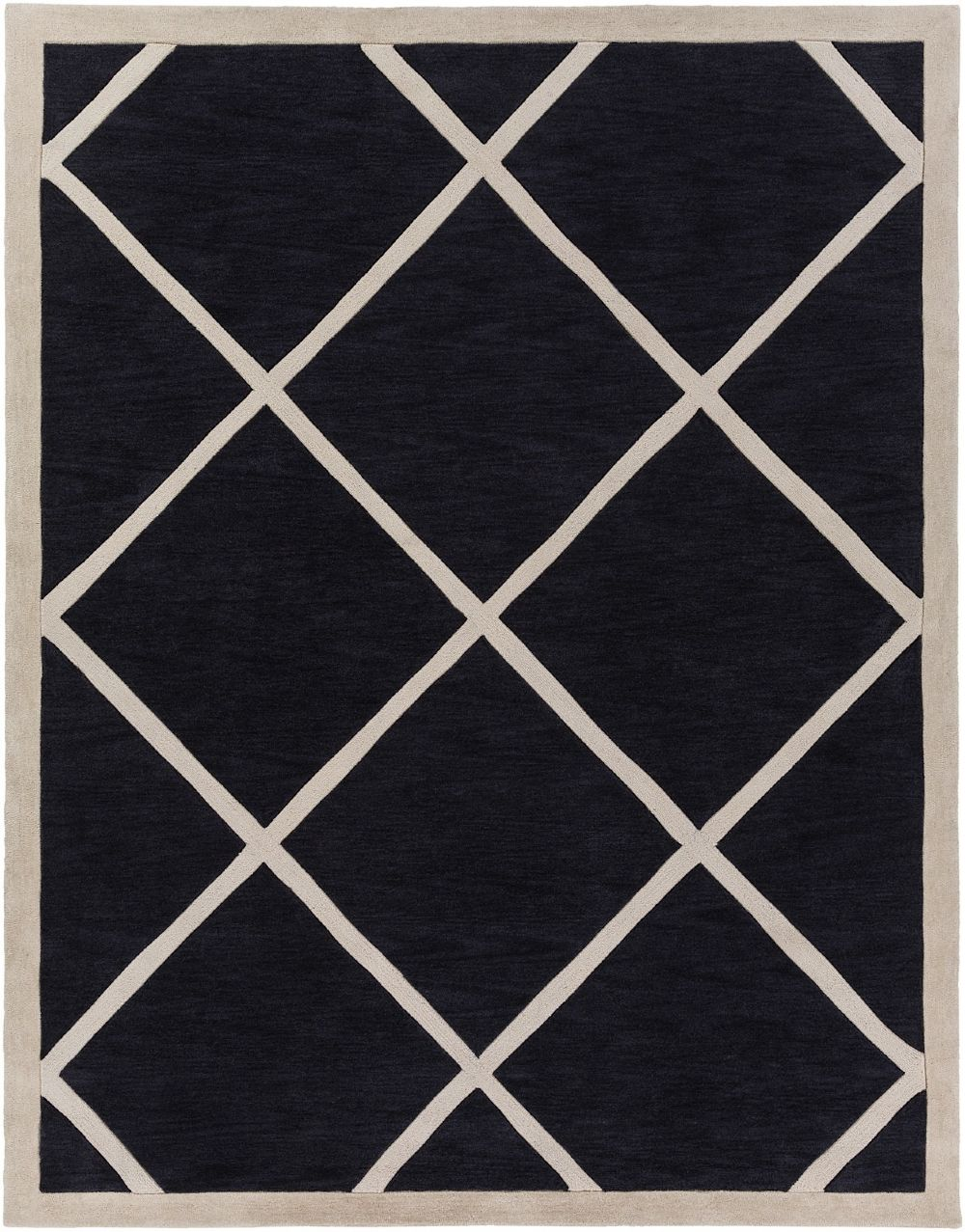 artistic weavers holden layla transitional area rug collection