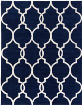 Artistic Weavers Contemporary Holden Mattie Area Rug Collection