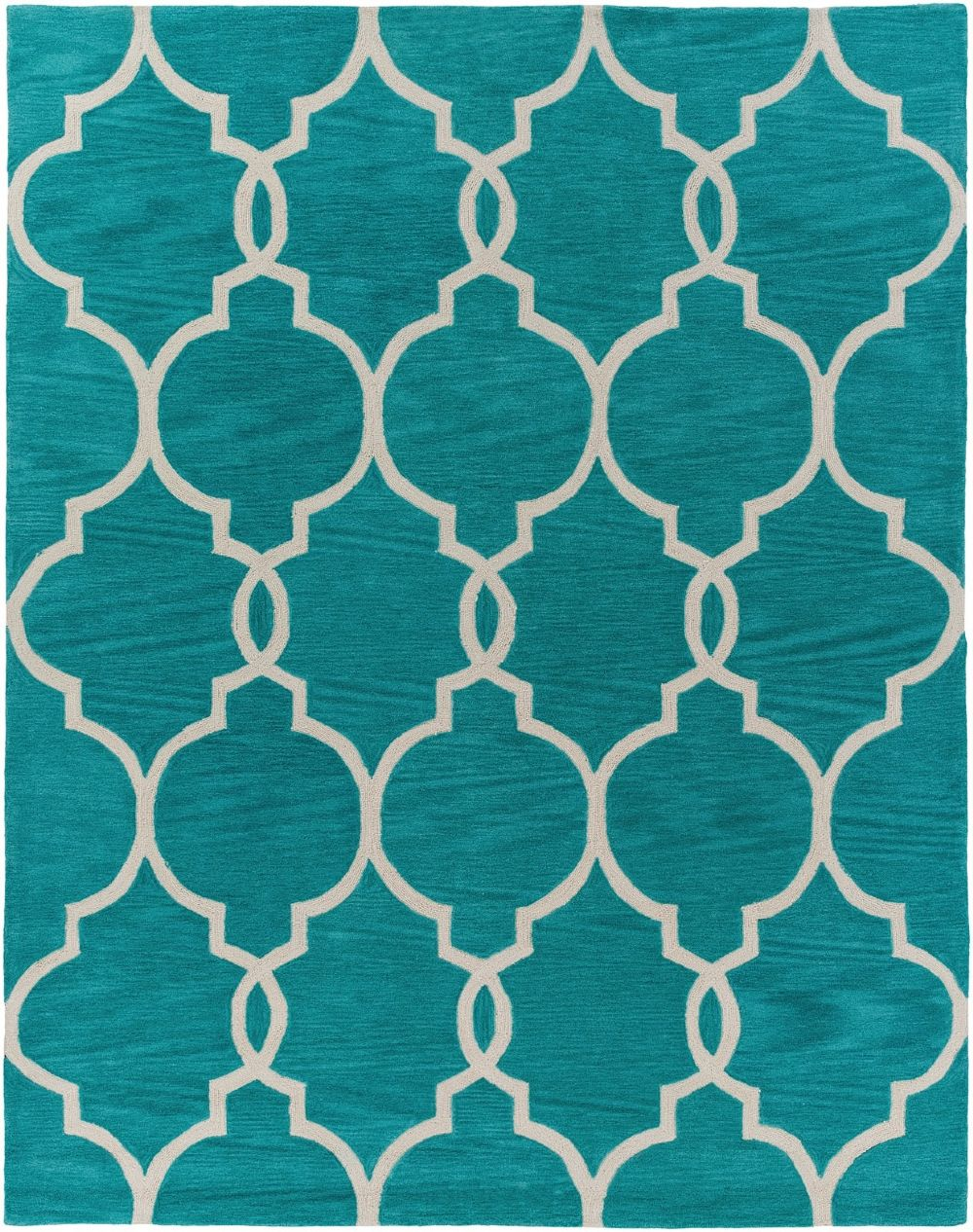 artistic weavers holden mattie contemporary area rug collection