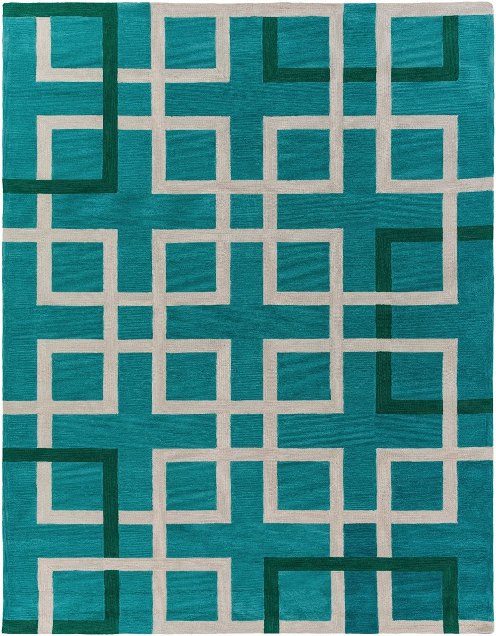 artistic weavers holden mila contemporary area rug collection