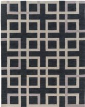 Artistic Weavers Contemporary Holden Mila Area Rug Collection