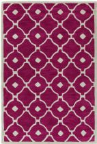 Artistic Weavers Contemporary Holden Hazel Area Rug Collection