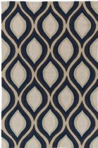Artistic Weavers Contemporary Holden Lucy Area Rug Collection