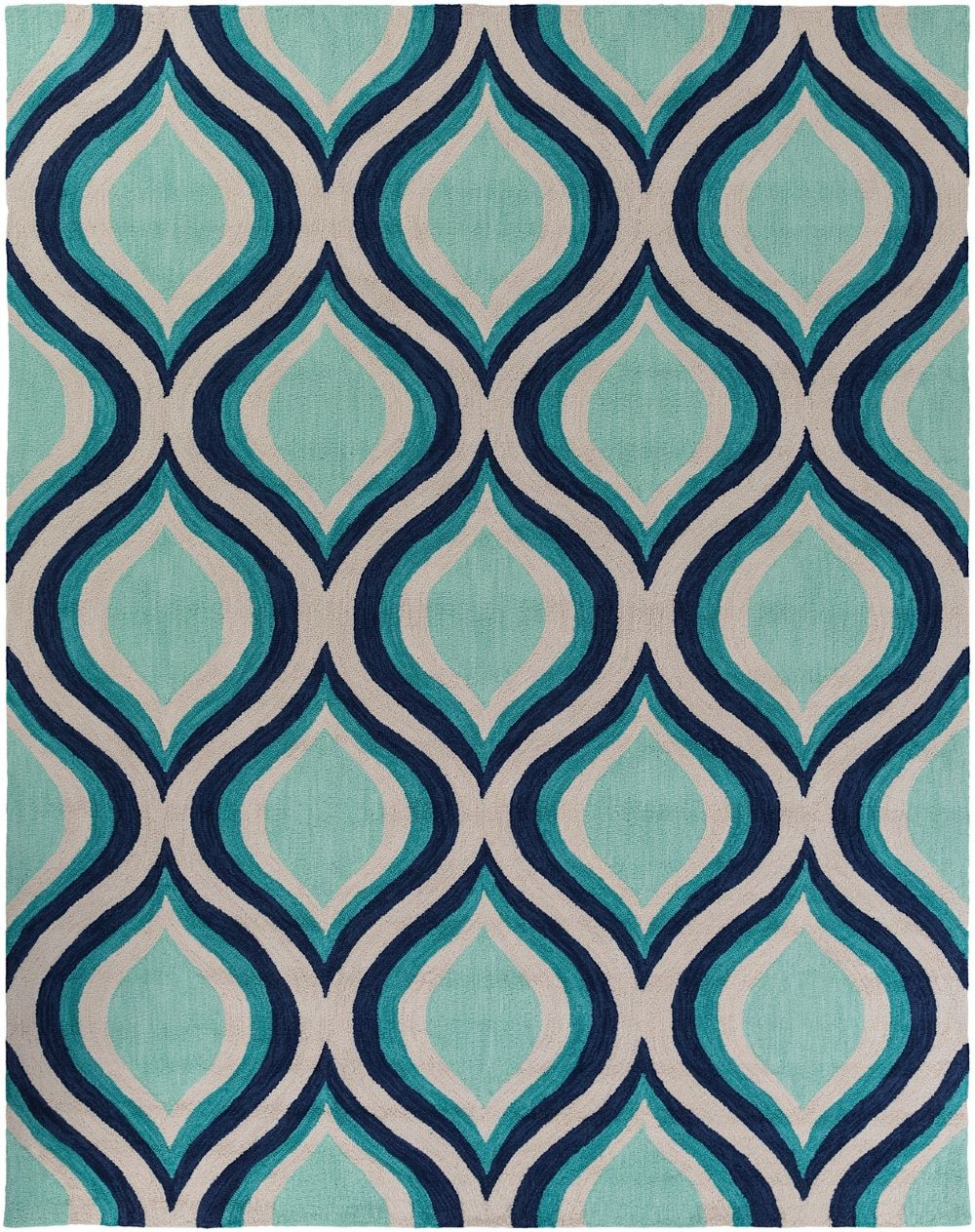 artistic weavers holden lucy contemporary area rug collection