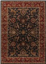 Artistic Weavers Traditional Middleton Georgia Area Rug Collection