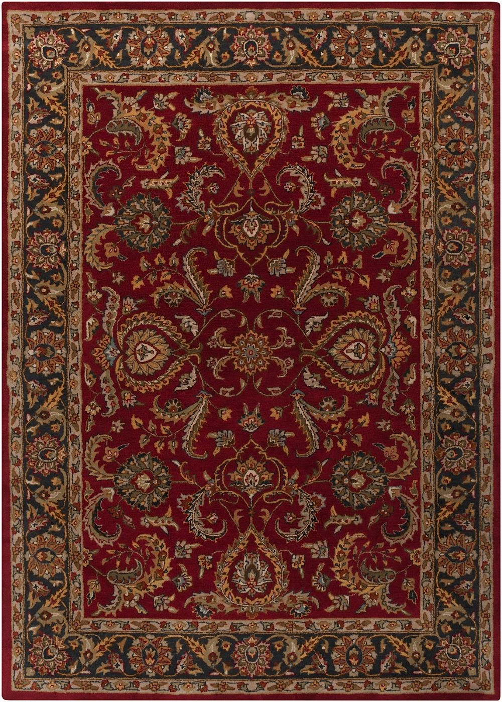 artistic weavers middleton georgia traditional area rug collection