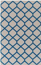 Artistic Weavers Transitional Vogue Elizabeth Area Rug Collection