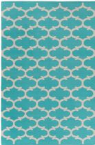 Artistic Weavers Contemporary Vogue Lola Area Rug Collection
