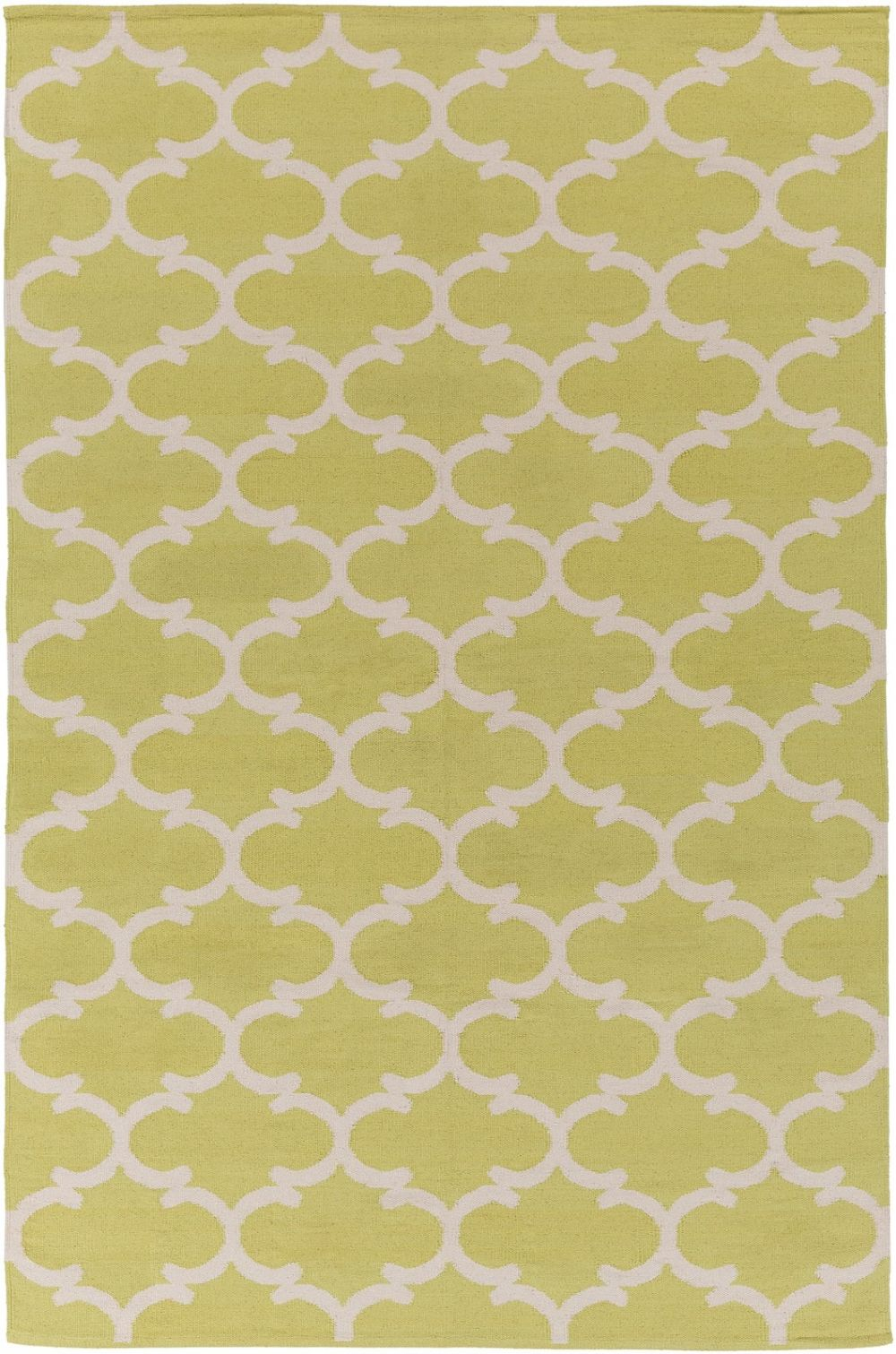 artistic weavers vogue lola contemporary area rug collection