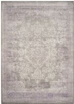 Safavieh Transitional Passion Area Rug Collection